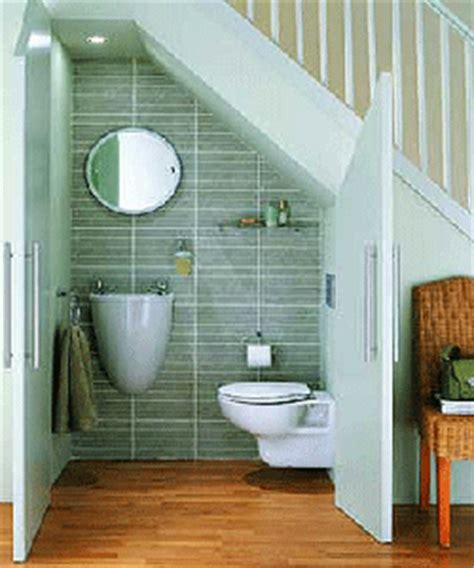 Small Bathroom Designs Pictures 2010 Tiny Bathroom 7 Tips For Remodeling