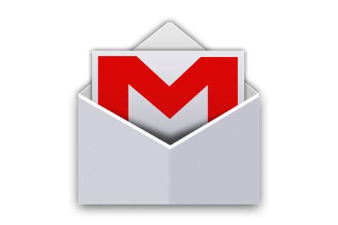 Search User By Email Gmail Will Soon Alert Users About Unencrypted Emails The Verge