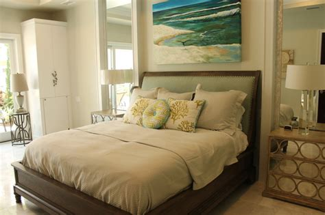 cabana style bedroom cabana guest house beach style bedroom other metro
