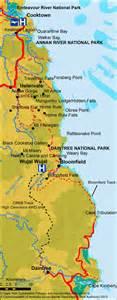 canada post tracking map cape york alone page 2 stromtrooper forum suzuki v