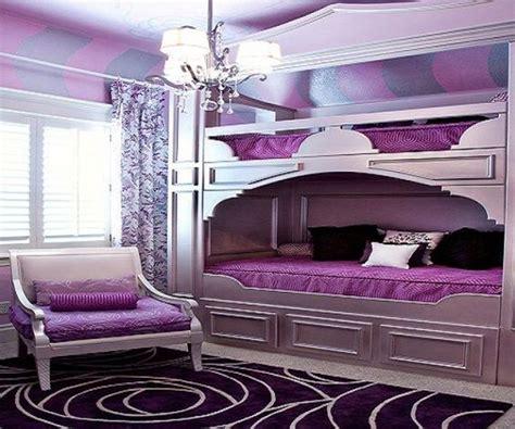 Cool Teenage Rooms teen girls room decor room ideas for teenage girls cool