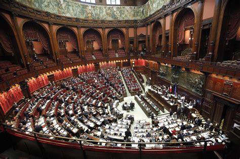 senato e dei deputati da luned 236 redditi di senatori e deputati consultabili dai