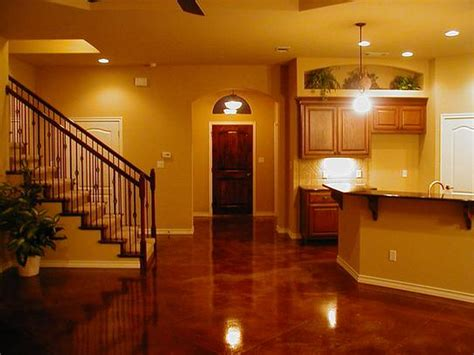 basement bathroom flooring options flooring options basement southwest house plans with courtyard