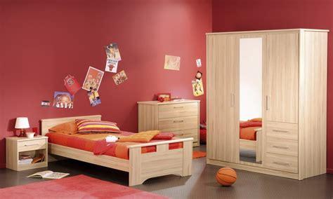 pbteen design   bedroom girl hipster teen bedroom furniture teen girl bedroom furniture