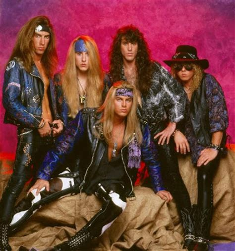 cagagaga 80 s band hair cuts the best hair of the 80 s hair metal bands now that s nifty