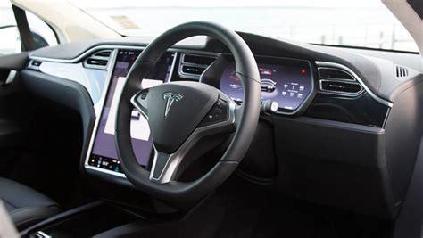 Tesla Model S Usb Ports Tesla Usb Ports Tesla Image