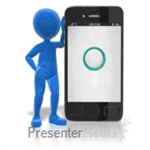 gif format in powerpoint presenter media powerpoint templates 3d animations and