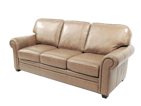taupe couch best 25 taupe sofa ideas on pinterest cream couch