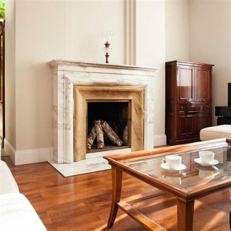 inexpensive interior design the best inexpensive interior design ideas for small