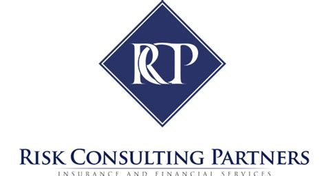 Risk Consultant by Risk Consulting Partners