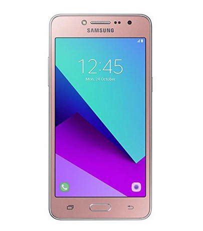 Harga Samsung J2 Prime Taiwan samsung galaxy j2 prime duos sm g532g pink for india