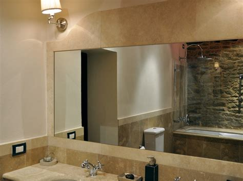 specchio bagno incassato specchio bagno incassato duylinh for