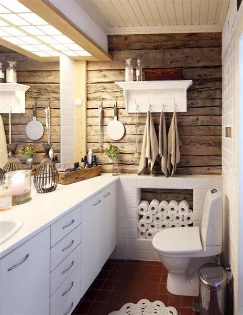 house badezimmerdekor 19 besten shelf bilder auf wohnen holzregale