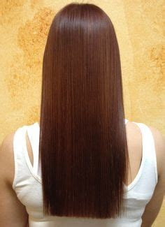 long same length hair 10 best long hair one length images on pinterest long