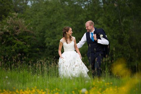 Uk Wedding Photographers by Best 100 Wedding Photographers Uk 22 Wedding
