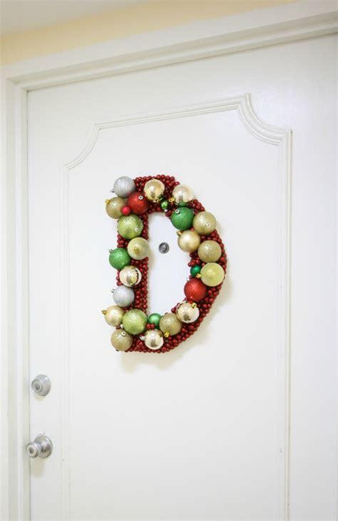 winter diy decorations diy winter wreath ideas c r a f t