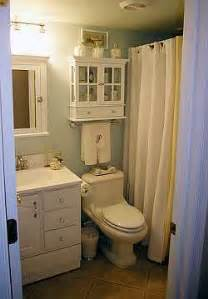 small bathroom cabinets ideas pamba boma organizing a small bathroom