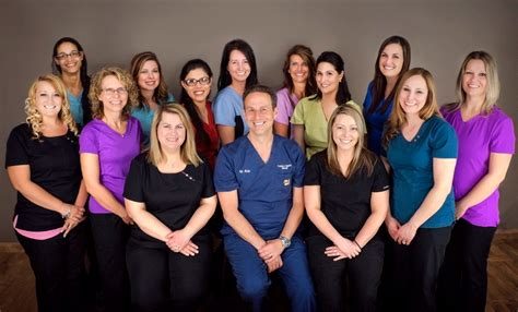 comfort family dental centerline mi comfort family dental 25529 van dyke ave ste a center