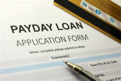 payday loans are they for you what you need to for with term and payday