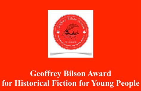 award winning historical fiction picture books canlit for littlecanadians awards 2016 td canadian