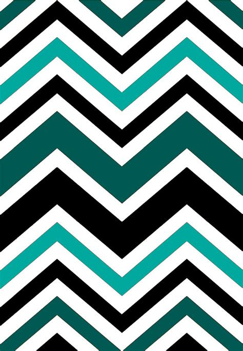 zigzag wallpaper for walls zigzag wallpapers 20 wallpapers adorable wallpapers