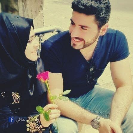 173 best images about muslim couples on pinterest