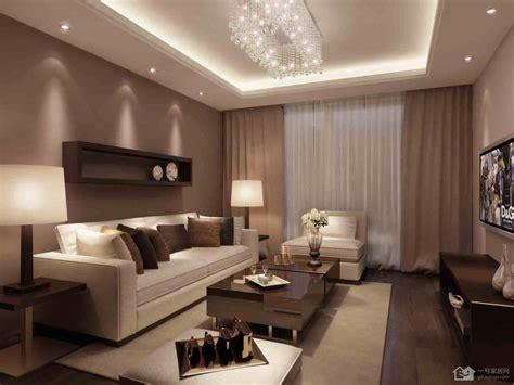 简约风格客厅装修效果图 实景图 一号家居网装修效果图