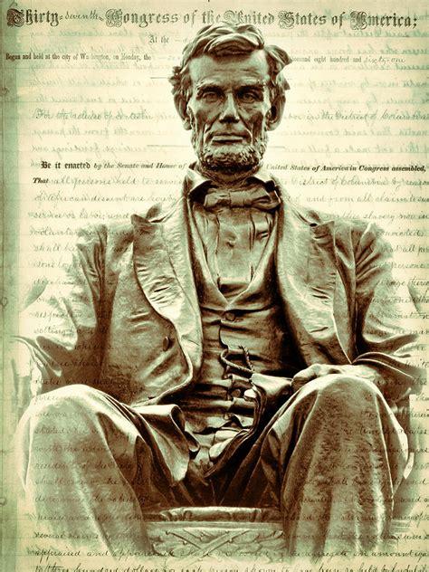 abraham lincoln biography emancipation proclamation the emancipation proclamation and abraham lincoln