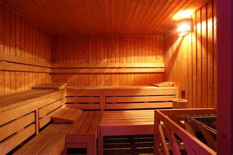 Refaire Une Salle De Bain Cout 3076 by Free Cout Creation Salle De Bain Tarif Sauna Prix Moyen