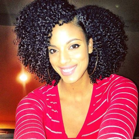 wash and go black hair 105 best wash n go on natural hair images on pinterest