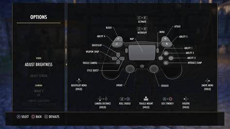 button layout for skyrim pc controls elder scrolls online wiki
