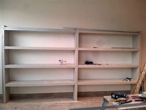 mensole in cartongesso prezzi progetto allestimento negozio progetti cartongesso