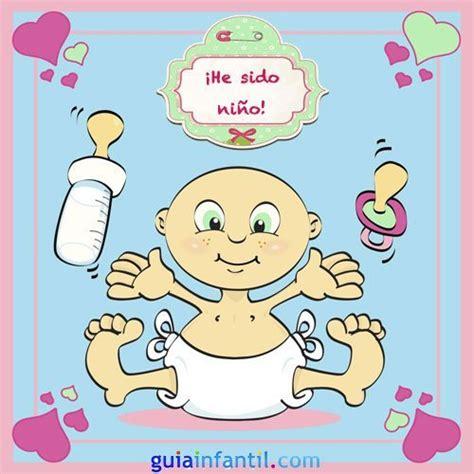 Tarjeta Para Anunciar Que Ha Nacido Un Ni O Tarjetas Para | imprimir tarjeta para anunciar que ha nacido un ni 241 o