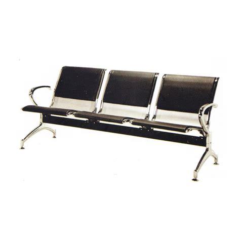 Kursi Tunggu 4 Dudukan kursi tunggu metal jual kursi tunggu 4 dudukan pc 4x