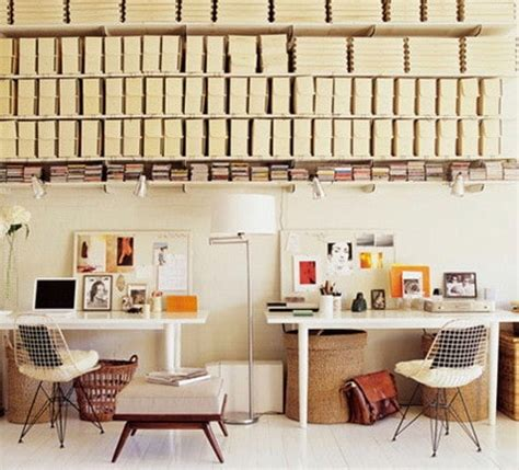 home office design and layout 26 home office design and layout ideas removeandreplace com