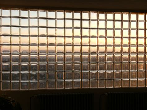 glass block file glass block wall at nr 21 in zl 237 n jpg wikimedia