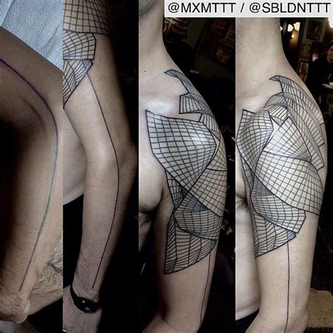 geometric tattoo england 314 best maxime b 252 chi m x m images on pinterest time