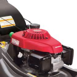 power more lawn mower engines power wiring diagram free