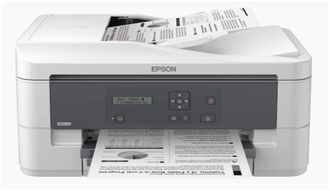 resetter epson k300 epson k300 series printer download drivers download