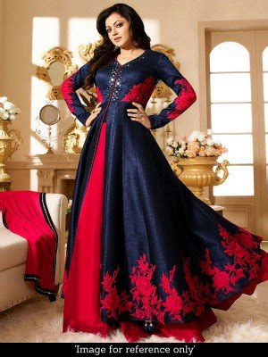 new latest design of gaun anarkali suits buy anarkali dresses gowns online zipker