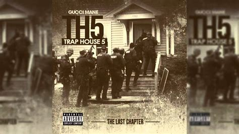 gucci mane trap house 3 gucci mane trap house house plan 2017