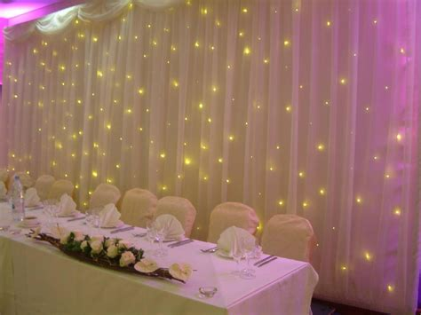 do it yourself decorations for wedding receptions wedding decorations you can make yourself choice image