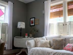 Colour Combinations In Rooms Ideas Gray Color Combinations For Room Paint Ideas With