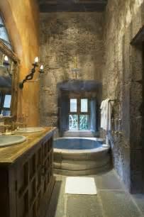 Unique Bathroom Showers 25 Amazing Unique Shower Ideas For Your Home