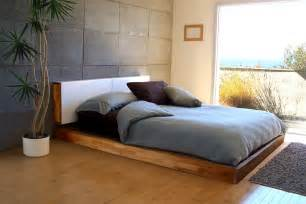 Contemporary master bedroom designs decosee com