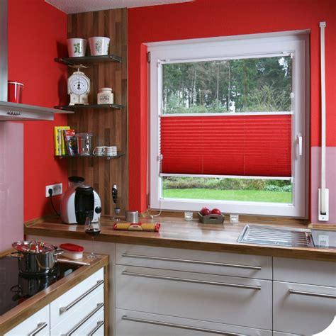 Fenster Plissee by Plissee Jalousien Rollomeister