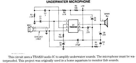 misc audio tutorials circuits  diagramsmusic