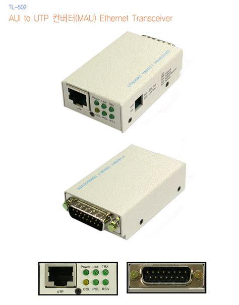 Router Ryu router 라우터 실습 리얼로 하는 라우터와 컴퓨터의 연결