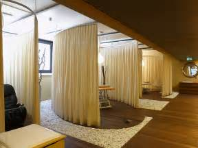 room resess secrets the world s greatest minds 15 cool designs of offices around the world