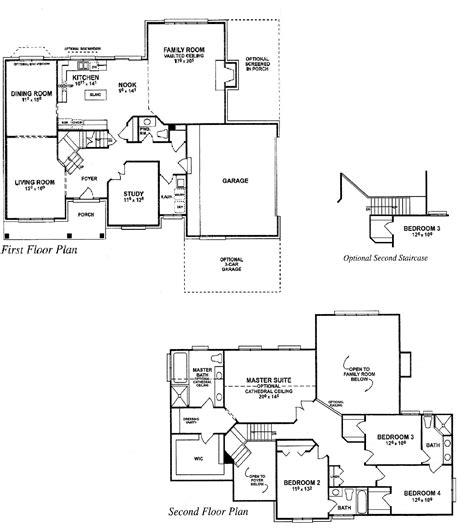 tilson homes floor plans prices kurk homes floor plans images tilson homes floor plans
